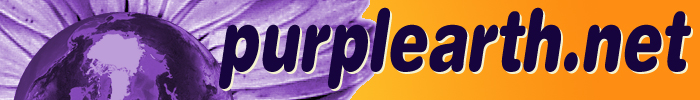 purplearth.net